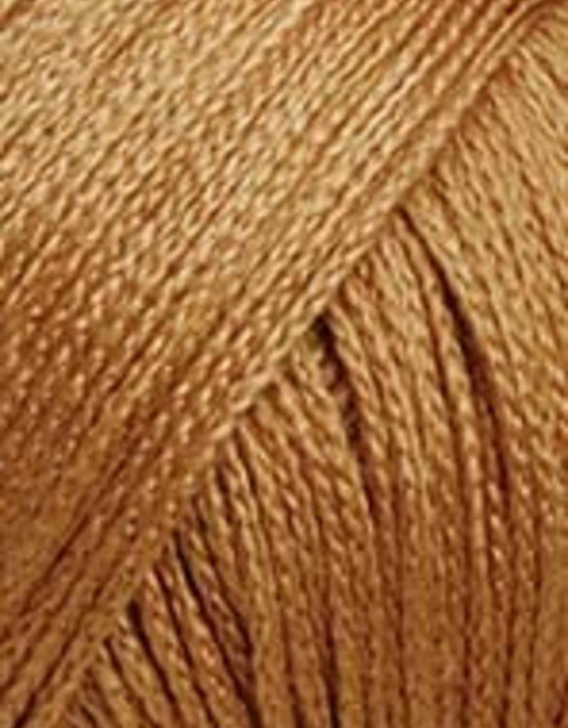 Angels-Knit by FDF Breipakket Norma Trui L/XL -015