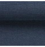 Boxset Bern Royal Blue