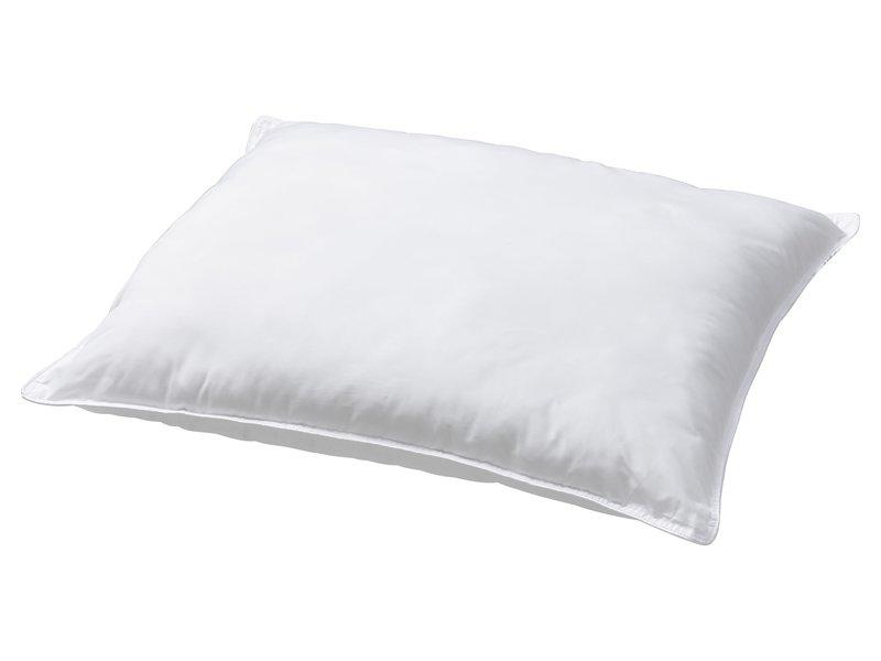 Pro Sleep Dekbedset