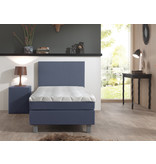 1 persoons Boxspring