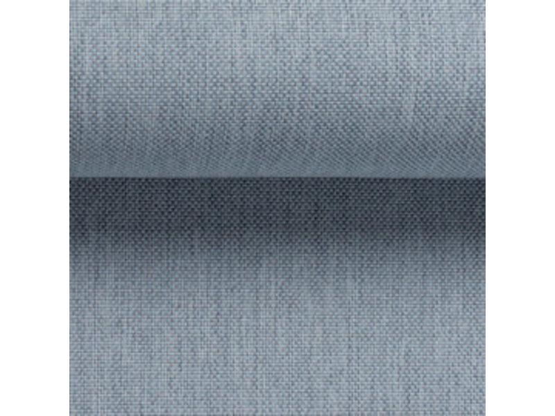 Comfort M4 - Limited Colour Edition Azure