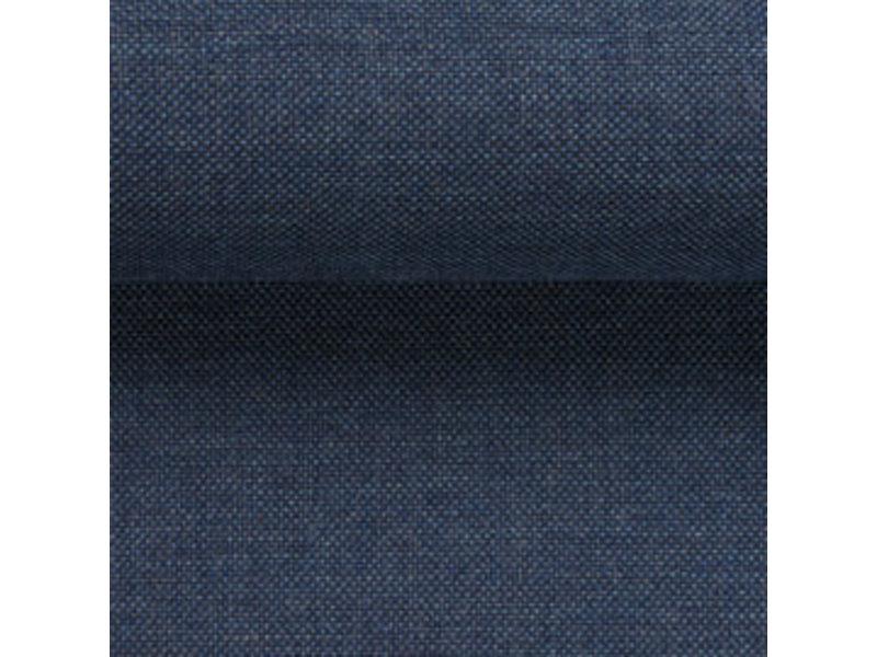 Comfort M4 - Limited Colour Edition Royal