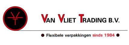 Van Vliet Trading