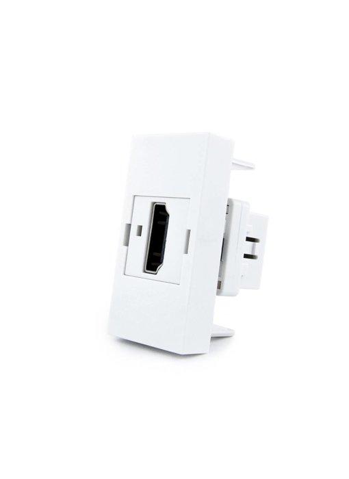 Livolo Module | HDMI