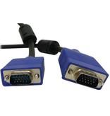 Module | VGA | 1 X VGA | 1 Fach