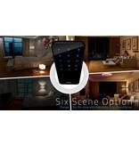 Livolo Livolo | Touch Remote | remote | controller