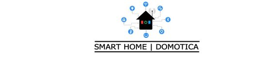SMART HOME/HOME AUTOMATION