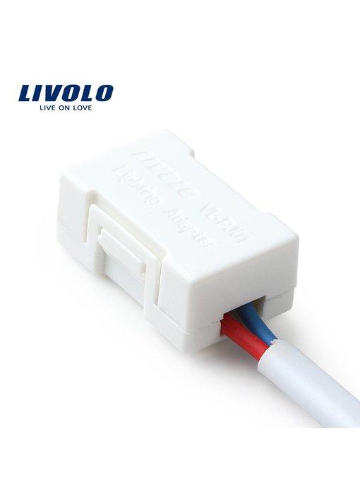 Livolo TS-PJ01 | Adapter