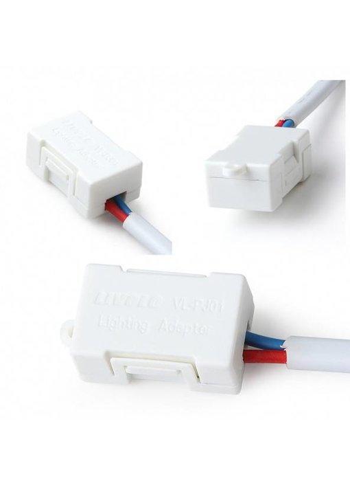 TS-PJ01 | Adapter