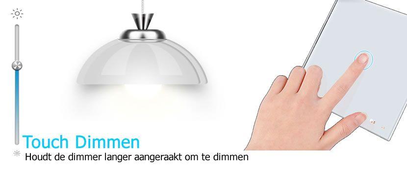 HL Dimmen NL