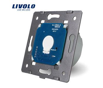 Touch-Schalter Module | unipolar | 1-polig