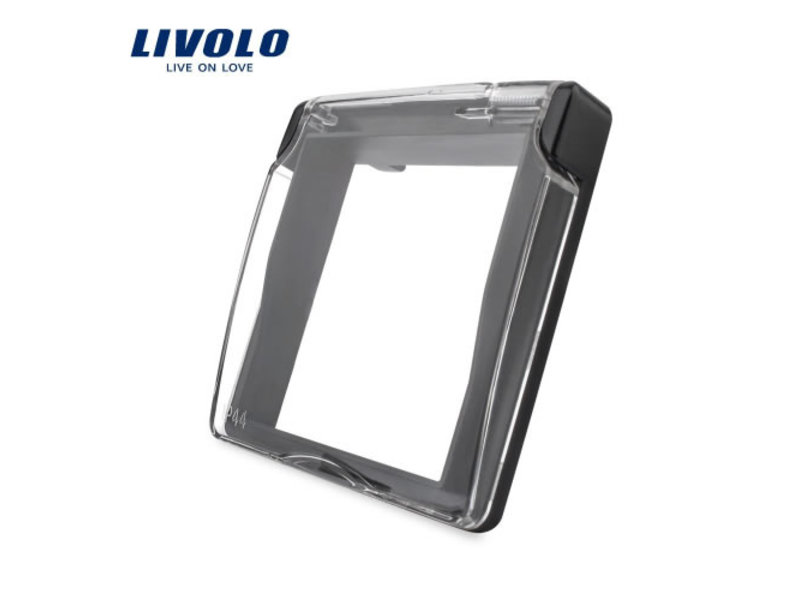 Livolo IP44 KLEP | MODULES
