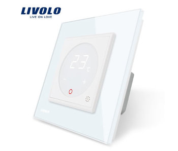 Thermostat Zentralheizung (zentral) | EU