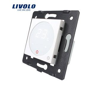 Livolo Module Thermostaat | Centrale Verwarming (CV) | EU