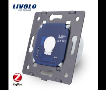 Livolo Modul | Touch-Schalter | 1-Polig | Zigbee
