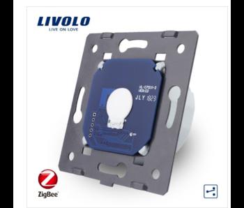 Livolo Modul | Touch-Schalter | 1-Polig | Wechsel | Zigbee
