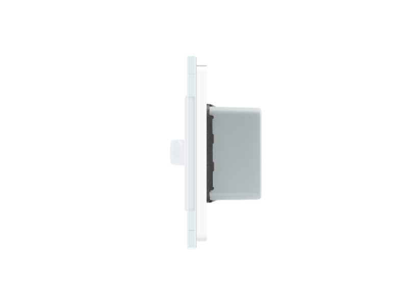 Design Touch Switch   PIR   Motion detector   1 Gang 1 Way