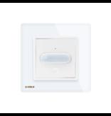 Livolo Design Touch Schakelaar | PIR | Bewegingsmelder | Enkelpolig