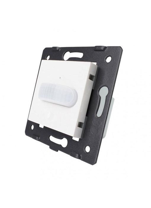 Livolo Modul | Touch Schalter | PIR | Bewegungsmelder | Einpolig