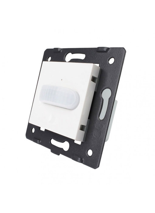 Livolo Module | Touch Switch | PIR | Motion detector | Single pole