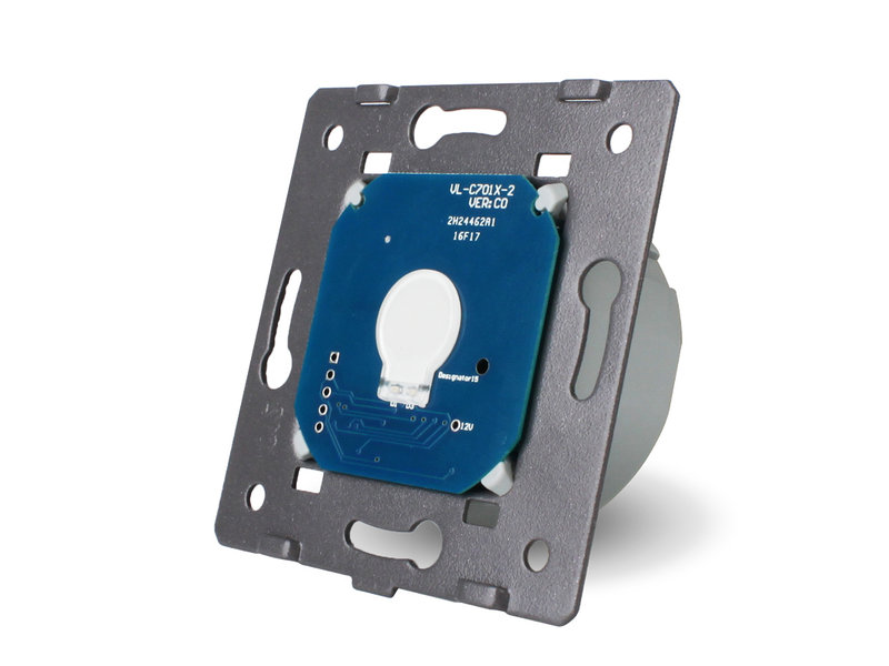 Livolo Design Touch Dimmer Module | Enkelpolig
