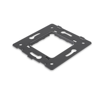 Livolo Metalen Basis Frame | Modules