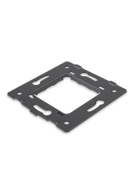 Livolo Metal Frame | for modules