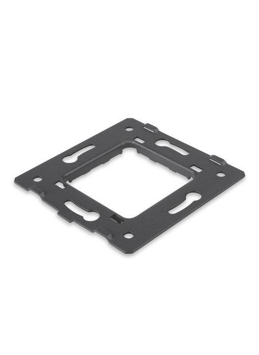 Livolo Metallrahmen | für Module