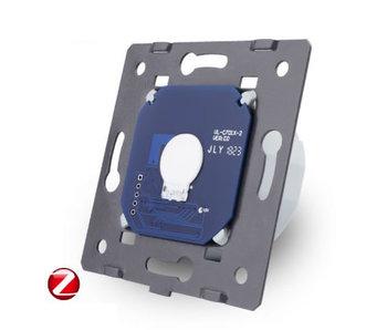 Livolo Module   Touch Switch   1 Gang 1 Way   Zigbee