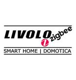 Livolo Touch Switch  Module  | 1 Gang 1 Way | 1 Hole  | Zigbee | Smart Home