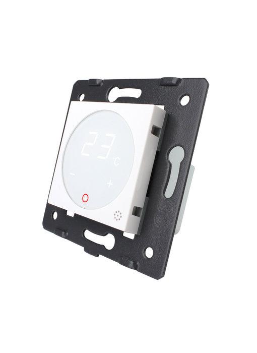 Livolo Thermostat module Central heating (central) | EU