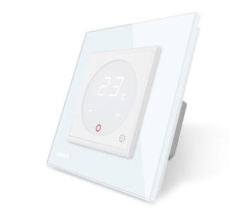 Livolo Thermostat Central heating (central) | EU