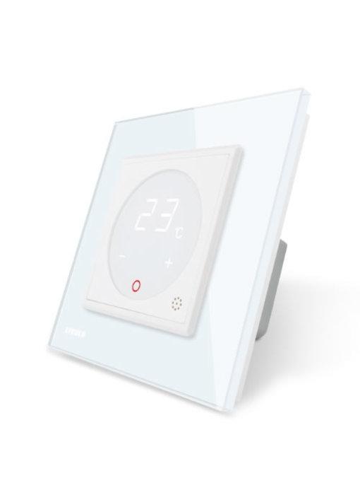 Livolo Thermostat Zentralheizung (zentral) | EU