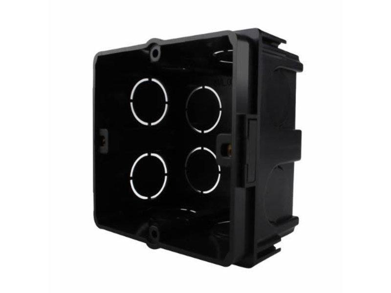 Livolo Livolo | Internal Socket | 74mm x 71mm | connectable