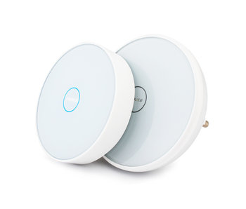 Livolo Doorbell | Transmitter and Receiver Set