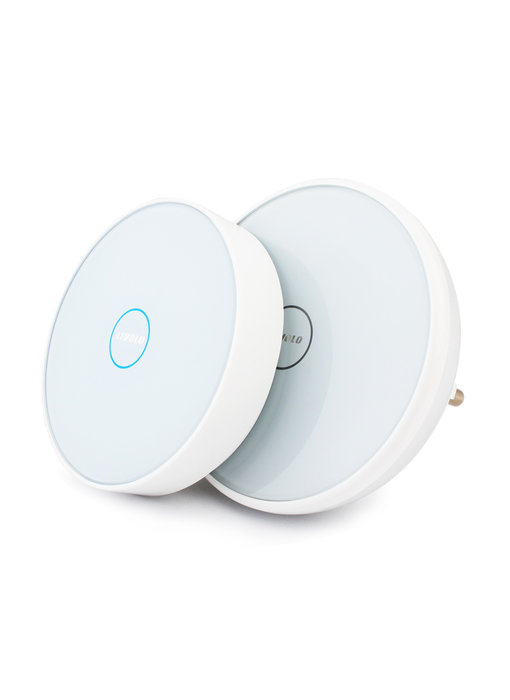 Livolo Doorbell | Transmitter and Receiver Set