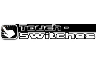 TOUCH-SWITCHES.COM