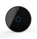 Livolo Design Smart Home | Zigbee | Gateway | Controller