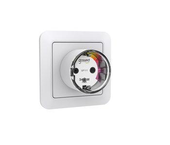 GOSUND Smart Plug SP111