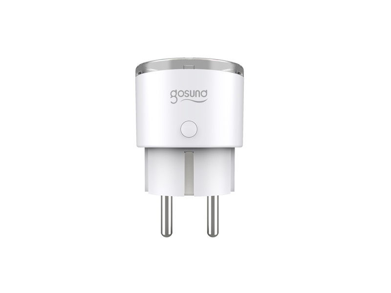 GOSUND Wifi Smart Plug SP111