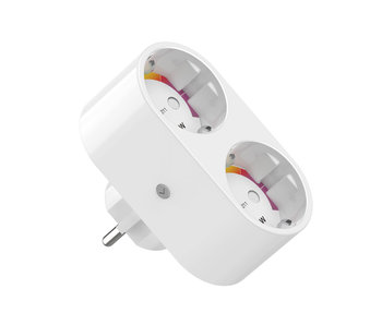 GOSUND Wifi Smart Plug SP211