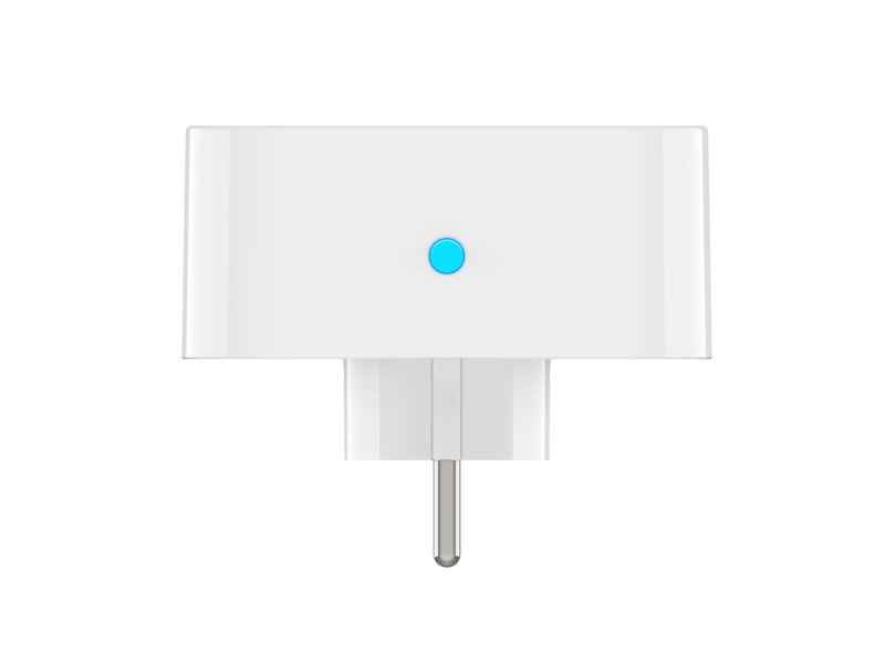 GOSUND Gosund Wifi Smart Plug SP211