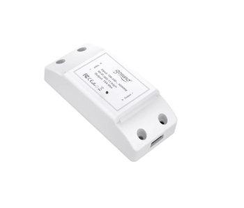 GOSUND SW3 Wifi Smart Switch