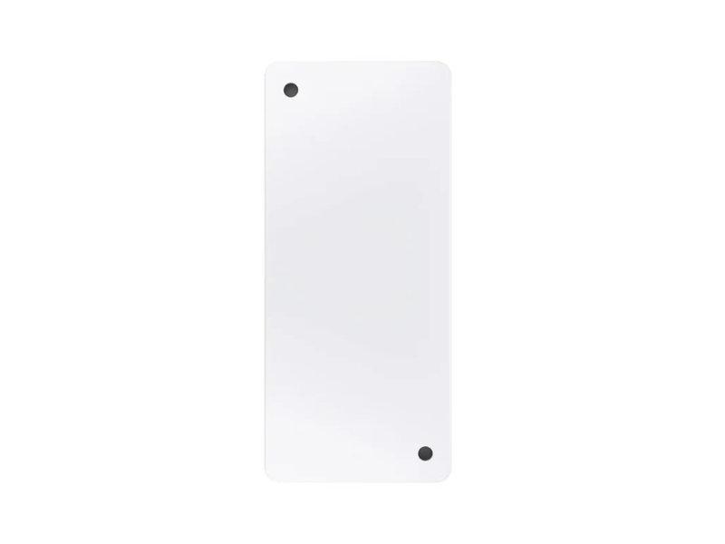 GOSUND Gosund SW3 Wifi Smart Switch