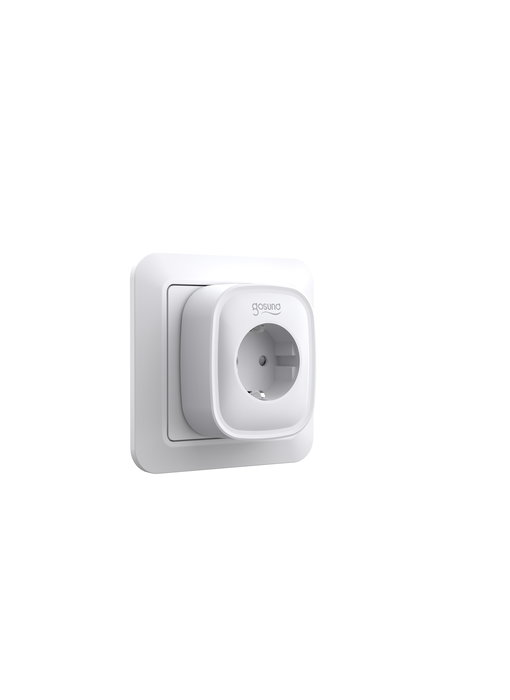 GOSUND Smart Plug SP1