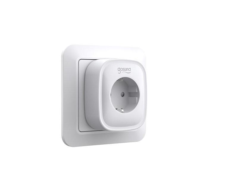 GOSUND Wifi Smart Plug SP1