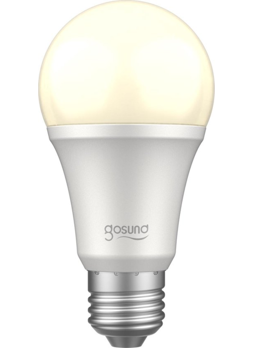 GOSUND Nite Bird Smart LED Bulb