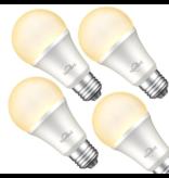 GOSUND Gosund Nite Bird Smart LED-Lampe