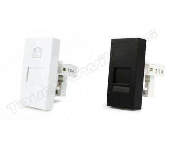 Livolo Telephone module