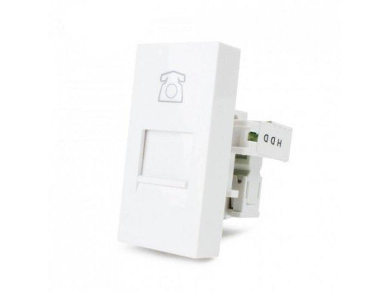 Livolo Design Telefonmodul